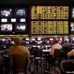 Sports Betting in the US – A Raging Debate