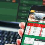 The Biggest Sports Betting Accumulator Wins Ever