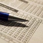 Gambling Mythbusters: Arbitrage