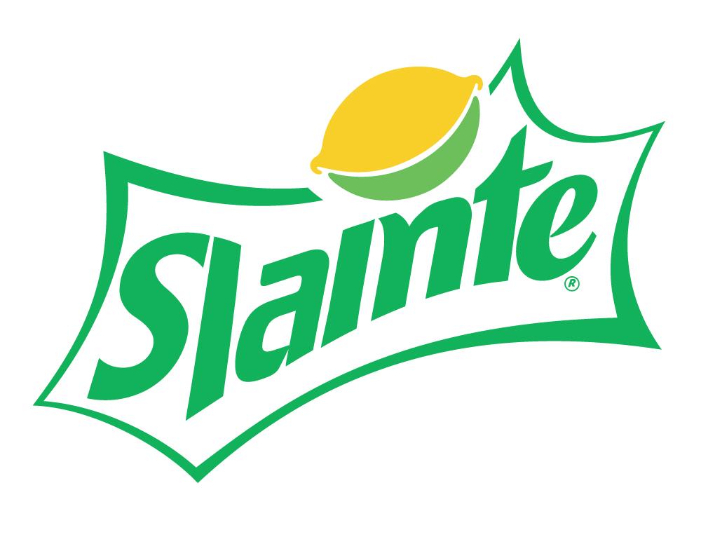Sprite logo redesign