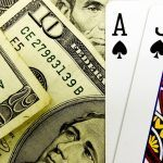 Comparing Gambling Taxes Around The World