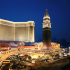 Las Vegas vs Macau: Comparing the World's Playgrounds