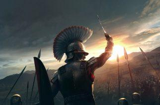Total War: Arena Is Here and It's Awesome