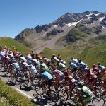 How Hard Is The Tour De France Really?