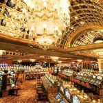 Atlantic City Guide – Over and Under the Boardwalk