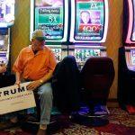 Will President Trump Ban Online Gambling?