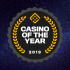The Casino.org Awards 2019 Winners Announced – THE RESULTS ARE IN!