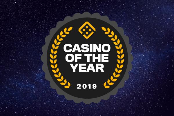 Best online casino reddit 2020