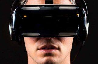 VR Strip Clubs Could Help Vegas Out