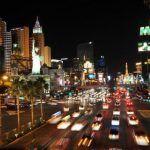 Nine Vegas Secrets You Should Know