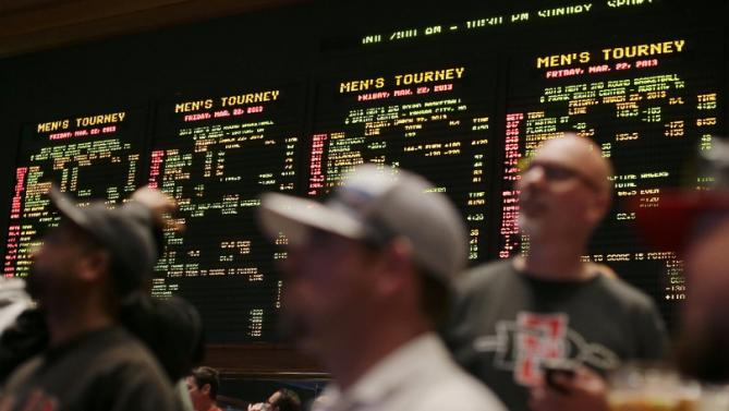 nba sports bet how to place a bet in vegas