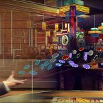 What Are Virtual Reality Casinos Really Like?