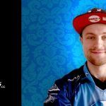 Going Pro Against the Flow: An Interview with an eSports Athlete