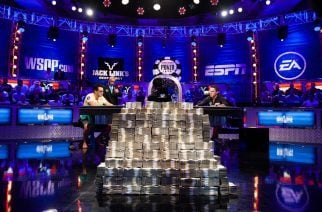 What Do Poker Players Do When They Retire?