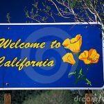 Could Gambling Be California Budget Crisis' Hollywood Ending?