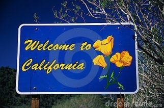California online gambling has the potential to not only revitalize the state economically, but also other states that have legalized iGaming through interstate compacts. (Image: Dreamstime.com)
