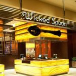 The Top 5 Casino Restaurants In the World