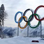 Winter Olympics 2018: Little Known Bets That Could Still Make You Money