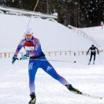Preview: Winter World Masters Games – 3 athletes to keep an eye on