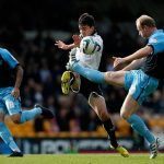 Football League Play-Offs Preview: Who's Going Up?