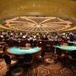 What Tricks Are Used By Casinos To Make People Gamble More?