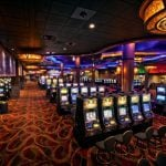 What Is The Worst Job In A Casino? Pit Boss Or Cleaner?