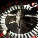 Everything You Ever Wanted to Know About a Roulette Wheel