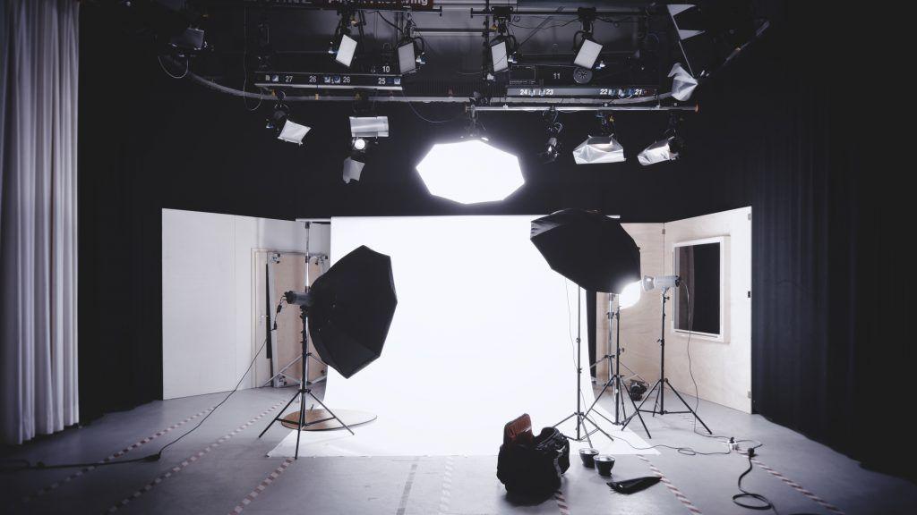 film shoot movies set in Macau