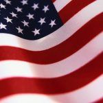 US Online Gambling Legislation For 2013: A Look