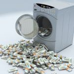 Money Laundering And Gambling: Can They Ever Be Torn Asunder?