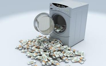 http://www.casino.org/blog/wp-content/uploads/anti-money-laundering.jpg