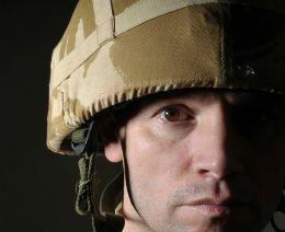 The Army's Dark Relationship With Problem Gambling