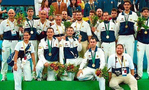 2000-paralympics-spain-basketball