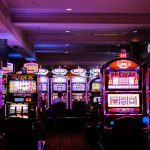 Penny Slot Machines 101: Making Them Work For You