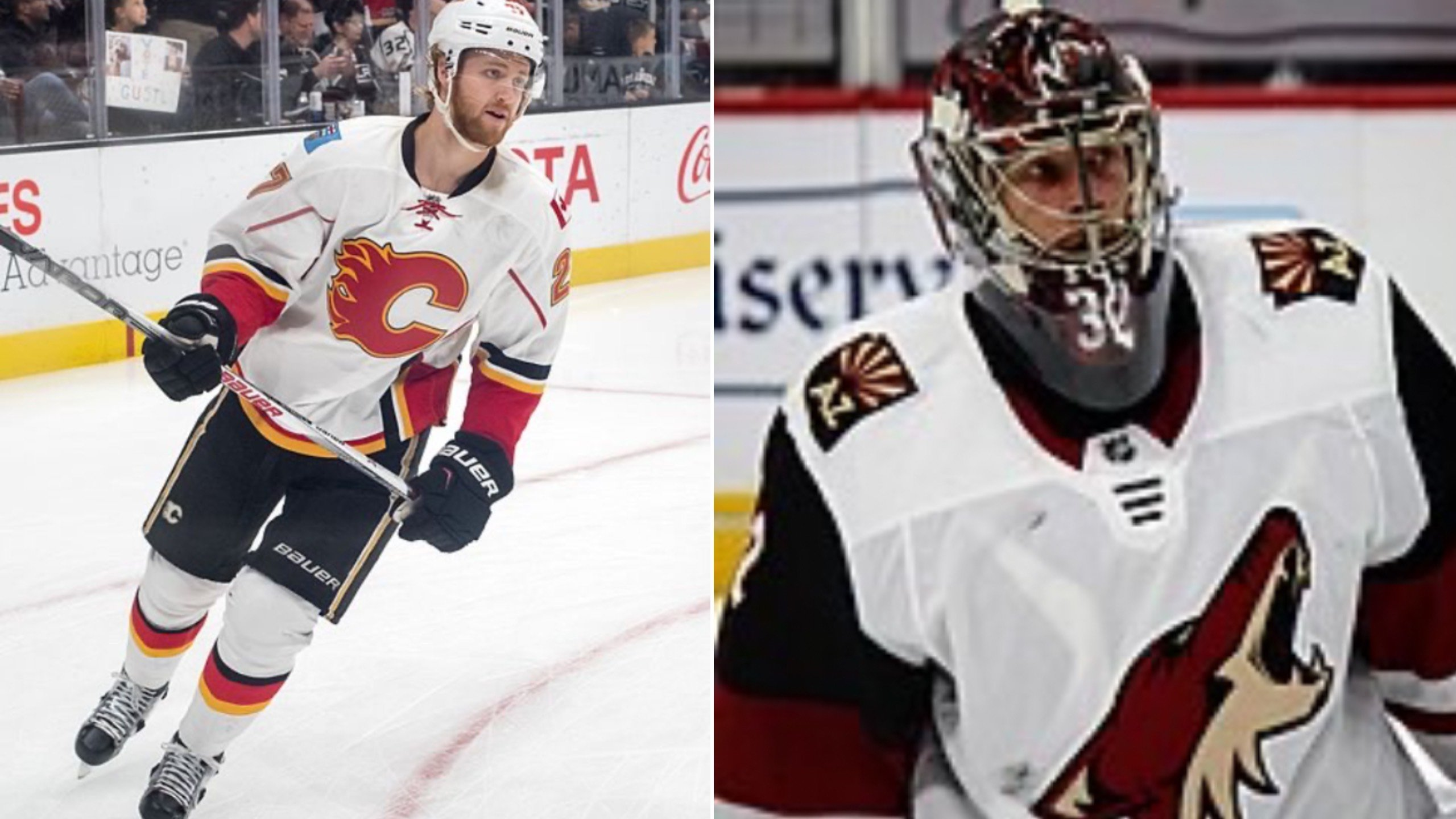 The 10 Best NHL Free Agent Signings Of 2021