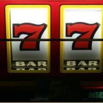 Biggest Online Casino Jackpots of 2015 Uncovered
