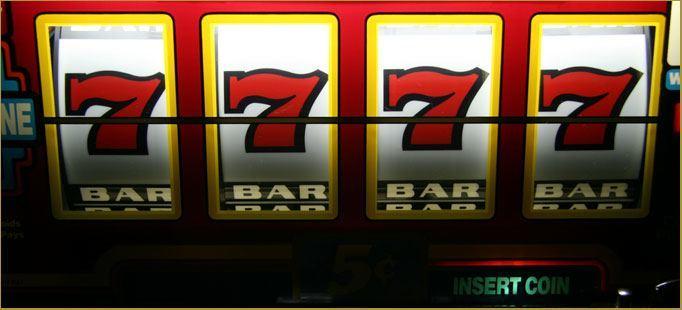 Casino jackpots casino wear for men