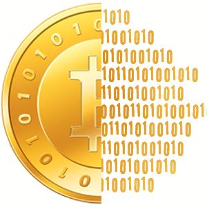 Bitcoins hacking