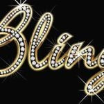 Top 10 Bling Items For Casino High Rollers