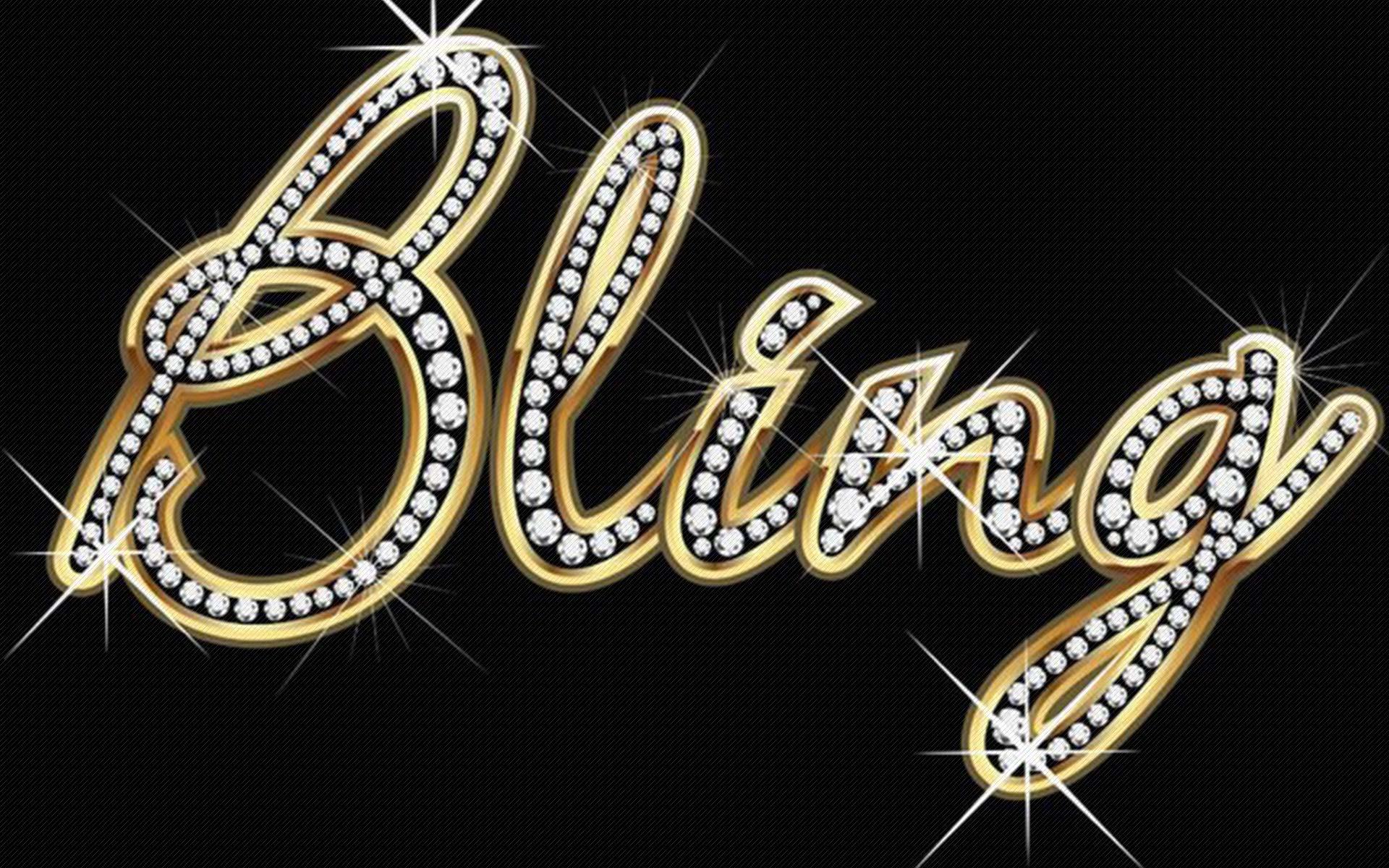 bling-2