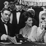 What the Hell is Baccarat? A Beginner's Guide To Baccarat