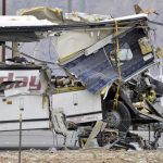 Why Do Casino Buses Keep Killing People?