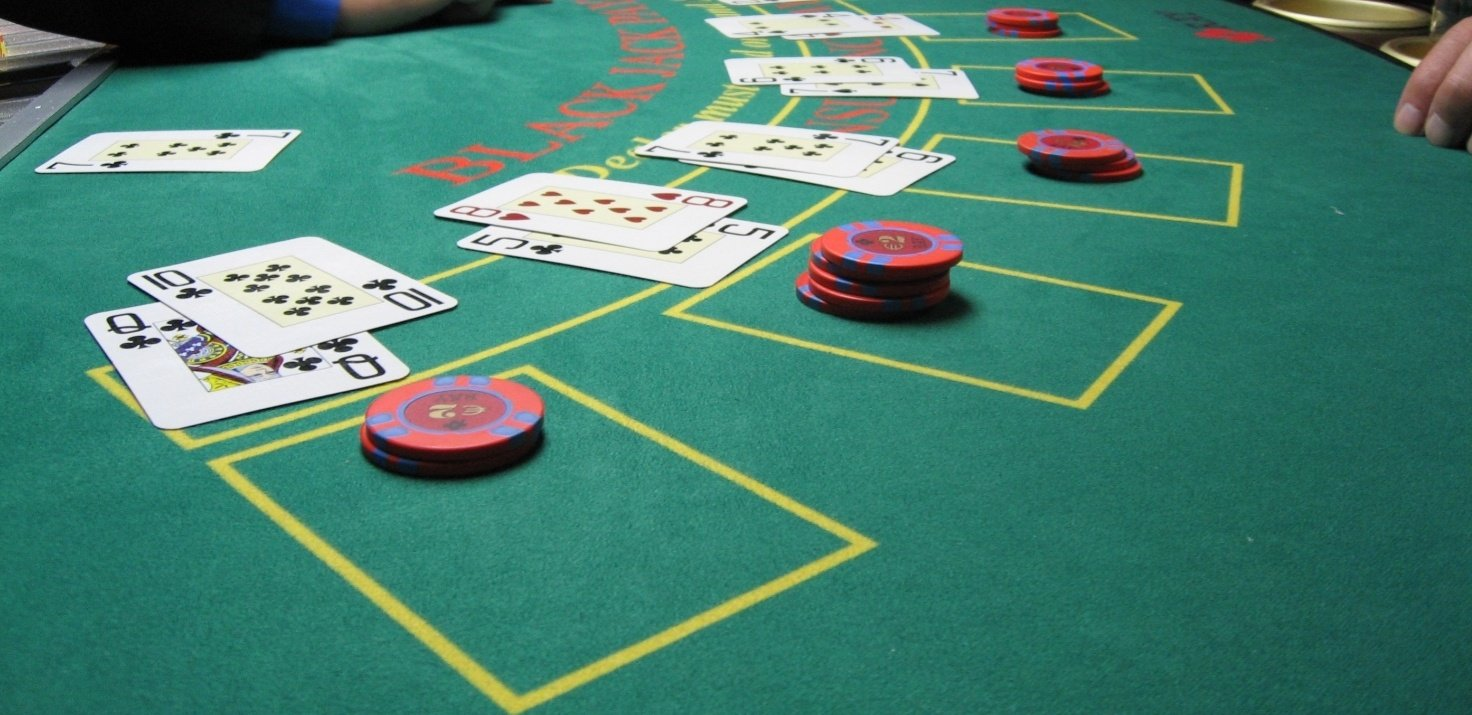 7 Most Annoying People Found at the Blackjack Table - Casino.org Blog
