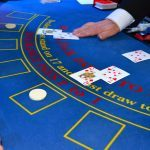 When Should You Surrender in Blackjack?