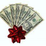Online Casino Bonus Guide – How Casino Bonuses Work