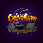 cash and curry slots