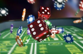 How to Run Your Own Casino From Home