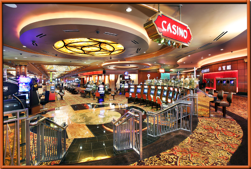 us online casino online gaming