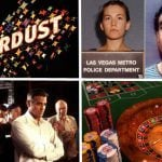 Casino Crime – 10 Casino Related Crimes Worthy of Hollywood Movies