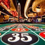 10 Things Casinos Never Want You To Know!